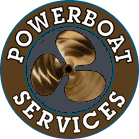 Saratoga Powerboat Services