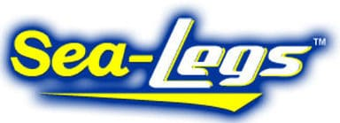 SARATOGA POWERBOAT SERVICES, Sea-Legs
